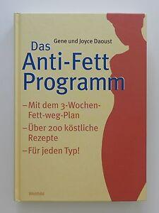 Das-Anti-Fett-Programm-Gene-und-Joyce-Daoust-Ruessmann-Beuchelt-Weltbild