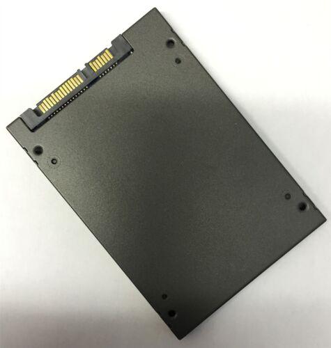 Sony Vaio svf152c29m svf15 120gb 120 GB SSD disco solido SATA da 2.5 NUOVO