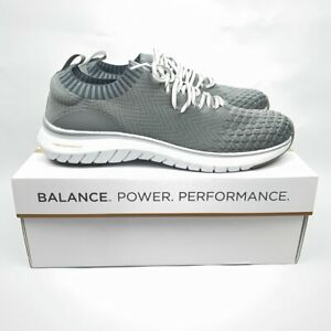 Copper Fit Womens Pro Balance Athletic