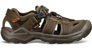 Teva-Omnium-2-Leather-Mens-Walking-Sandal