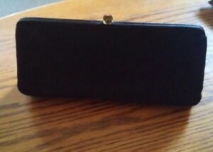 015-Vintage-Evening-Clutch-Handbag-With-Coin-Purse