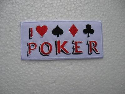 rauscher lotto spielen