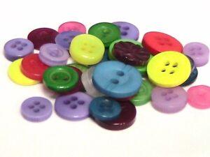 Section SpéCiale 20g X Mixte Boutons En Plastique Acrylique Couleur Mélange De Petite Taille Artisanat Bouton Q106-afficher Le Titre D'origine Les Commandes Sont Les Bienvenues.