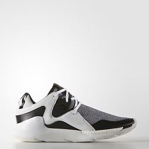 hot sale online e7cbe f3e9d Image is loading Adidas-Y-3-Yohji-Yamamoto-QR-Run-Boost-