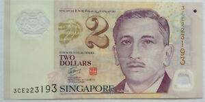 Singapore-2-Polymer-Note-3CE-223193
