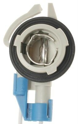ACDelco LS224 Professional Turn Signal and Parking Lamp Socket