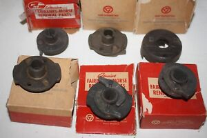 Fairbanks-Morse-Magneto-Impulse-Couplers-6-New-old-stock