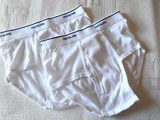 a1fda8f135f666 FRUIT of the LOOM BRIEFS ( 2 PACK ) LARGE 36-38 CLASSIC BRIEF OFFER