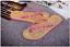 Womens-Summer-Fabric-Flip-Flops-Multi-Color-Beach-Sandals-Women-039-s-Shoes thumbnail 13