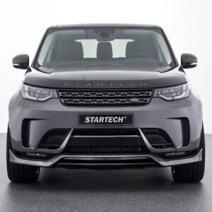 Land-Rover-Discovery-5-Startech-Corps-Kit-Veritable-Officiel-Pieces