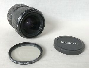Takumar-A-Zoom-1-3-5-4-5-28-80mm-with-Tiffen-58mm-HAZE-1-Filter