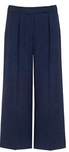 COP COPINE ETE 2017 - pantalon modèle TREVOR neuf et étiqueté valeur