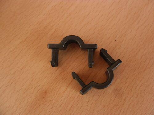 3060354 Pièces de rechange nouveau Treuil Clamps pour château de Pont-Levis
