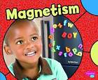 Magnetism by Abbie Dunne (Hardback, 2016)