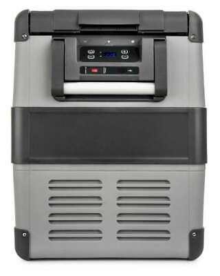 kompressor k hlbox wemo y45px 45 liter 12v 24v 230v a ebay. Black Bedroom Furniture Sets. Home Design Ideas