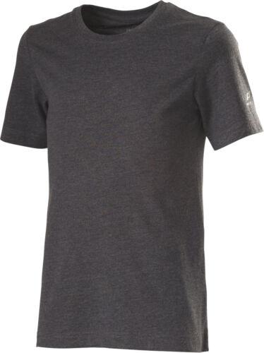 PRO TOUCH Herren Sport Freizeit Fitness T-Shirt Samba Logo Shirt 274640 900 Neu