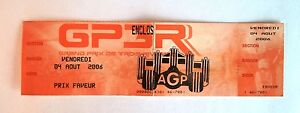 Ticket-for-the-Grand-Prix-of-Trois-Rivieres-in-2006