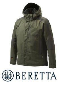 Beretta-Thorn-Resistant-GTX-Jacket-GU033-Waterproof-Breathable-Gore-Tex-Hunting