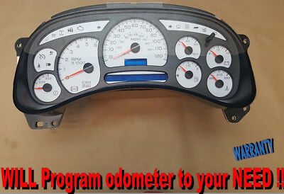 For Porsche 914 transmission Speedometer Odometer Cable OEM