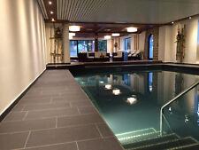 Kuschel Wellness Urlaub im 4 Sterne Hotel/Allgäu/Bayern bei Oberstdorf