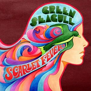 Green-Seagull-Scarlet-Fever-CD