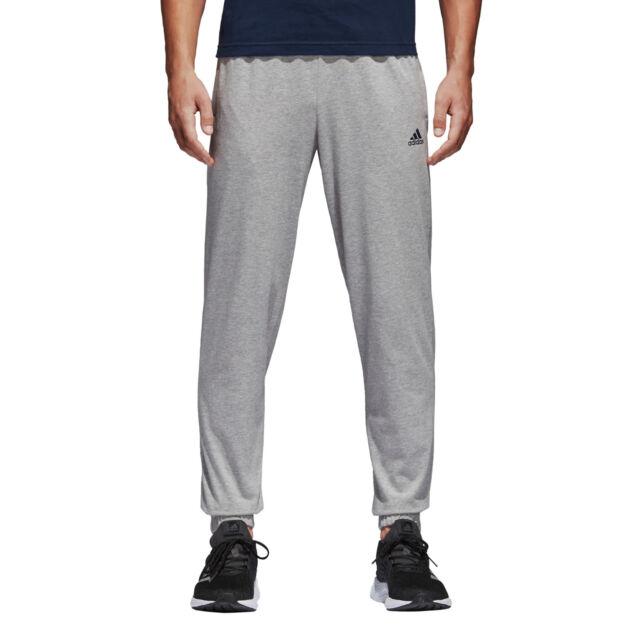 Adidas Men's Gray adidas Essentials for sale   eBay