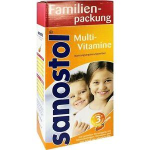 Sanostol-Juice-780-ML-PZN2471057