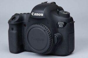 Canon-EOS-6D-Body-Only-Agsbeagle