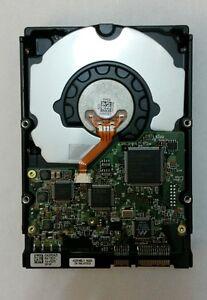 HITACHI HDS722516VLSA80 160GB SATA PCB BOARD ONLY Desktop HARDDRIVE