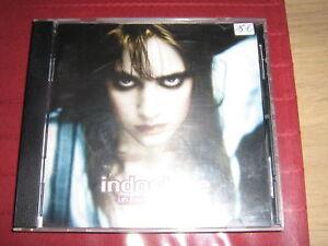 CD-indochine-un-jour-dans-notre-vie-1993-TBE-sirkis