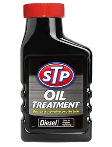 STP-Oil-Treatment-Diesel-Engine-Protection-300ml