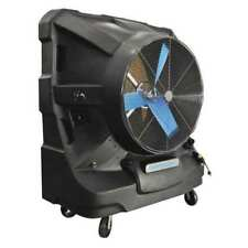 Portacool PACJS2701A1 270 Jetstream Portable Evaporative Cooler
