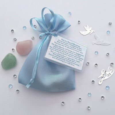 CHRISTENING GIFTS FOR BOYS / BAPTISM