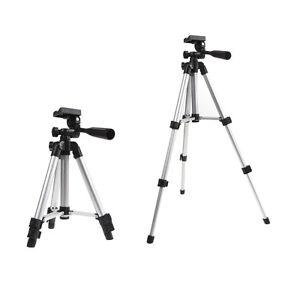 Professional-Travel-Tilt-Pan-Head-Tripod-for-Digital-Camera-Camcorder-Video-Bag