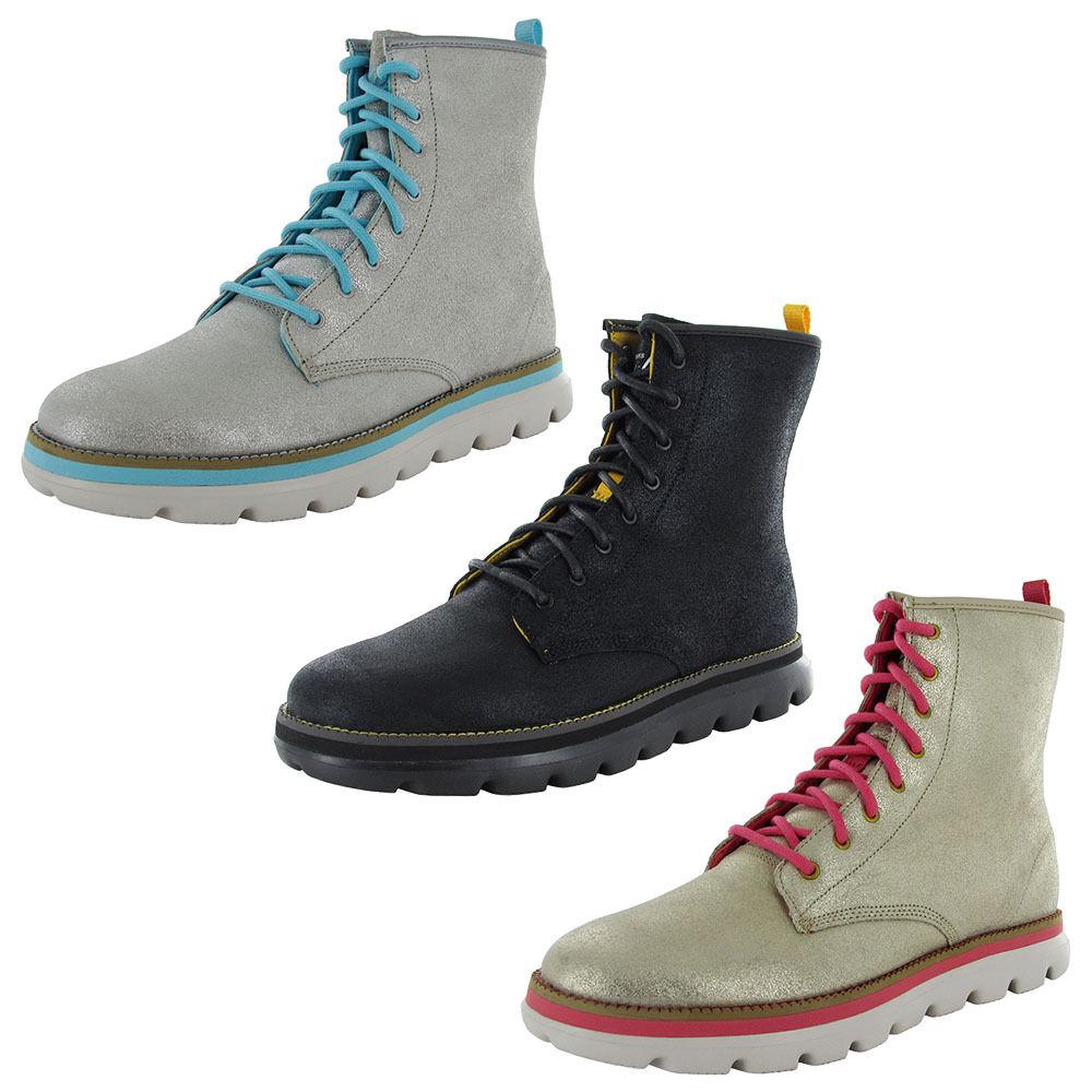 Cross-border:- Skechers Women On-The-Go Edge Lightweight Fashion Boot Shoe low price