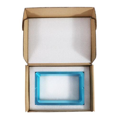 Anycubic Aluminium Resin Tank With FEP Sheet Film VAT For Photon 3D Printer