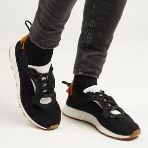 come serch a buon mercato miglior grossista adidas Originals x Alexander Wang Run Hi Tops Core Black | eBay