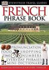 French Phrase Book by DK (Paperback / softback, 2003)