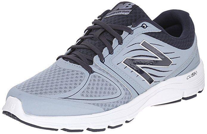 Men's New Balance  M575LG2 Running shoes - GREAT BUY  FREE SHIPPING