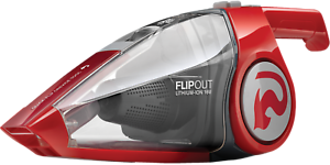 Dirt-Devil-Flipout-16V-Lithium-Cordless-Handheld-Vacuum-Cleaner-BD10315B