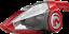 Dirt-Devil-Flipout-16V-Lithium-Cordless-Handheld-Vacuum-Cleaner-BD10315B thumbnail 1