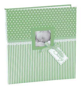 goldbuch babyalbum sweetheart 15803 60 wei e seiten 4 seitentextvorspann ebay. Black Bedroom Furniture Sets. Home Design Ideas