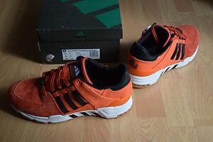 Support 44 B40402 46 il consorzio 45 5 Running 43 Cuscino per 44 Adidas Equipment SqXFzw5
