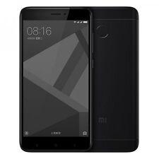 Xiaomi Redmi 4X 3Gb Ram 32Gb Rom Qualcomm SnapDragon 435 Octa Core 4G LTE Grey