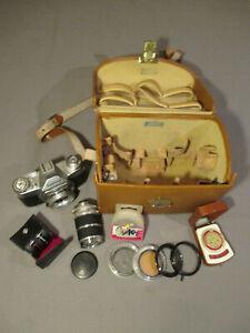 Voigtlander-Photo-Convolute-Lens-Attendance-Bag