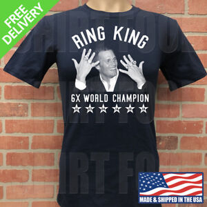 NEW-ENGLAND-PATRIOTS-TOM-BRADY-RING-KING-6X-CHAMPION-SUPER-BOWL-T-SHIRT