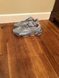 adidas-yeezy-boost-700-v2-inertia