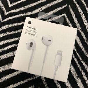 Genuine-Apple-EarPods-Lightning-Connector-Earphones-Headphones-For-iPhone-7-8-X