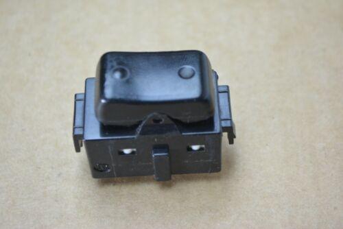 LEXUS LS400 FRONT PASSENGER side RH Power DOOR-LOCK Switch 90-92 1990-1992 ONLY