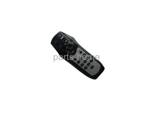 Remote Control For Kenwood KDCMP439 KDCW5641U RC505 CD Car Receiver Player